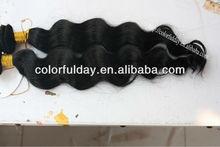 Suit beautiful woman malaysian hair weft dropshipping hair