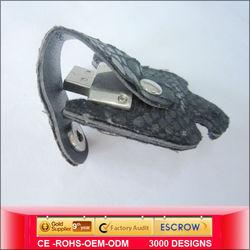 china jewelry Usb flash memory,usb flash drive divx player,tennis ball usb flash drive,manufacturers,supplier&exporters