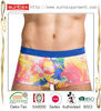 2013 Reliable Supplier Of Man Underwear Boxer with OEKO-Tex 100 and BSCI certificates