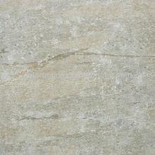 Alps slate tiles design