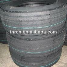 wholesale tires online
