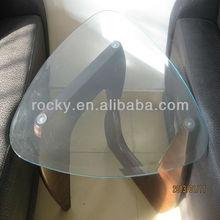 glass design grindings