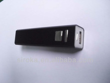 3000mah Battery Charger For Cell Phone/ iphone/ Samsung galaxy