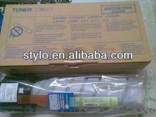Coiper toner Minolta TN117,copier toner cartridge