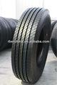 China y ruedas rims12r22.5
