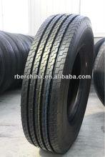 china tires and rims12R22.5