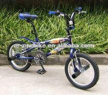 2012 16INCH JAGUAR FULL COBRA BMX-FREESTYLE BIKE/BMX BIKE/BMX BICYCLES/BMX BIKE BICYCLE