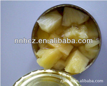 pineapple preservation organic pineapple dried