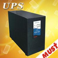 popular in Thailand UPS market 1.5kva/2kva/3kva/5kva