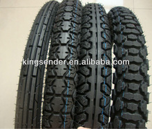tires motorcycles 3.25-18