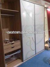 wardrobe closet design, living room cabinet, bookcase,bedroom wardrobe closet