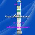 Báscula HGM-15 popular, electrónica