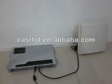 ISO180006B/6C 902-928MHz 4 antennas UHF RFID Fixed Standard Reader