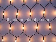 LED net light, Christmas light, Holiday light