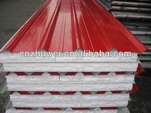 Siding Roof Sandwich Panel