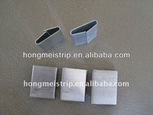 Steel Strapping Metal Seals(12.7,16,19,32MM)
