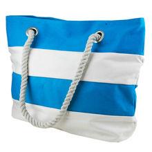 beach bags 2013