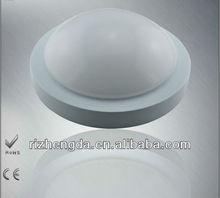 sensor led ceiling emergency light & Hot selling star light ceiling led 3-year warranty
