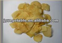 dehydrated potato flake