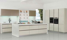 ambry/drawer /gear/kithcen cabinet/home furniture with white color