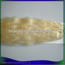 2 look beautiful sew in hair extensions