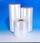POF shrink plastic packing film