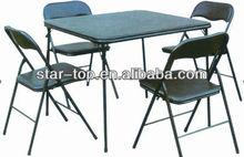 Foldable gambling table, Gambling desk, Mahjong card table