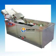 ~Manufacturer~ Multifunctional broccoli Scalding Machine Equipment (100% Stainless Steel) (Food-grade Parts)