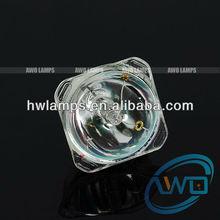 Compatible Projector bare lamp CS.5JJ2F.001