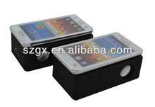 The latest Mini speakers magic speaker with mutual inductance function for smartphone