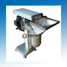 FC-307 Powerful Fruit Jam Puree Grinding Machine Equipment (#304 Stainless Steel) (Food-grade Parts)