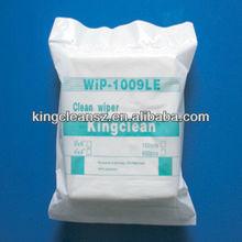 super soft 75% polyester 25% polyamide fabric