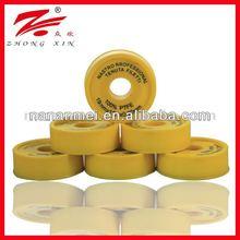ptfe waterproof sealants for industrual sealing
