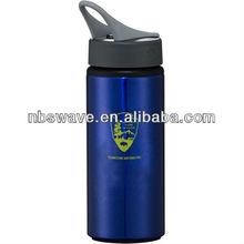 20oz Flip Top Laguna Aluminum Drinking Bottle 33034