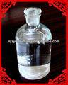 de ácido acético glacial de bp