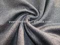 laine et cachemire tissu