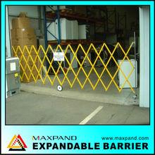 OEM Folding Expandable Gate