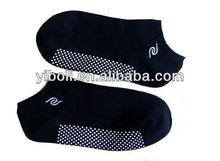 2013 new four seasons round fashion short ankle feet massage socks