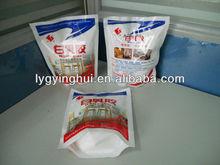 emulsion polyvinyl acetate homopolymer