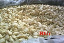 chloroprene rubber (CR) ,Neoprene rubber