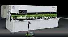 Hydraulic Shearing Machine , hydraulic shear & hydraulic cutter, cutting machine