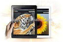 Cheap !!! Onda V811 Quad Core 8 Inch Tablet Android 4.1 Allwinner A31 ARM Cortex A7,2G RAM,16GB ROM