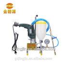 Concrete Crack Repair Injection Machine