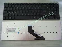 keyboard for acer 5830 5830g 5755 5342 5349 5351 black v121702fs1 ru layout