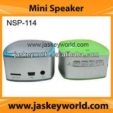 e-book reader with speaker, manufacturer