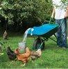 80L PE Irrigation Tank
