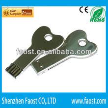 the innovation selling key shaped usb flash drive usb stick flash memory