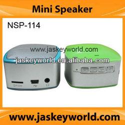 nonwoven speaker felt, manufacturer