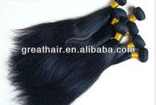 My GOD!!! brazilian human hair machine made hair weft Super gorgeous
