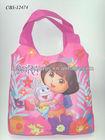 2013 Girls Dora shoulder bag